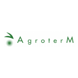 Agroterm